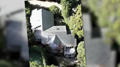News video: SNTV - Jennifer Lawrence Buys $7M Home Previously Owned by Jessica Simpson